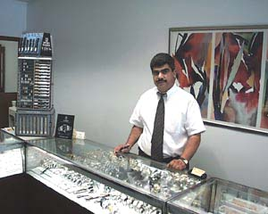 Town jewelers diamonds bethesda rockville md silver spring for Jewelry by design rockville md